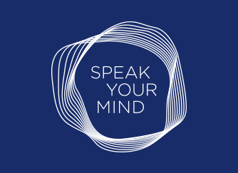 SpeakYourMind_Logo