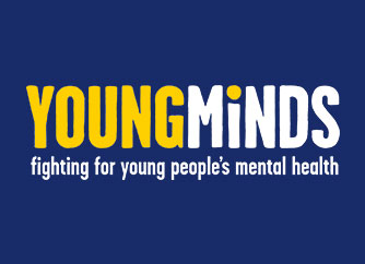 YoungMinds_logo